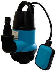 Насос для воды Насос для воды IBO IP-1100