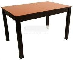 Обеденный стол Обеденный стол СтолПлит Нагано-2