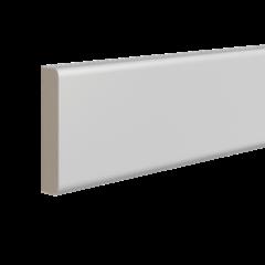 Фасадный декор UltraWood E2E 0472 (2440x64x12)