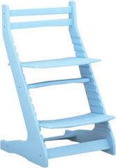 Детский стул Детский стул MillWood Вырастайка-2 (голубой)