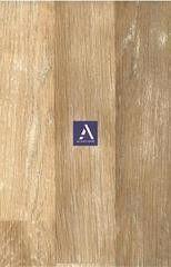 Ламинат Ламинат Alsafloor/Epi Clip 400 Дуб Ваниль Бурбон (522)