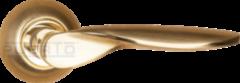 Puerto AL 509-08