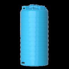 Бак, емкость для воды Aquatech АТV 750