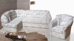 Набор мягкой мебели Набор мягкой мебели Лама-мебель Дельфин-2