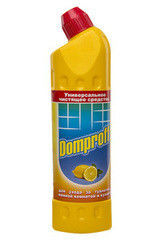 Спектр Универсальное чистящее средство Domproff 0.75 л