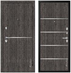 Входная дверь Входная дверь Металюкс Элит М74