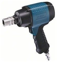 Гайковерт Гайковерт Bosch 0 607 450 615