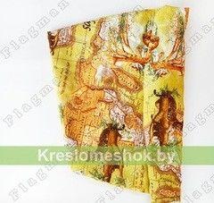 Kreslomeshok.by Чехол Сафари 02 Ч2.4-37 (скотчгард)