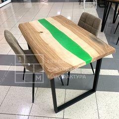 Обеденный стол Обеденный стол 1Loft ST-5009