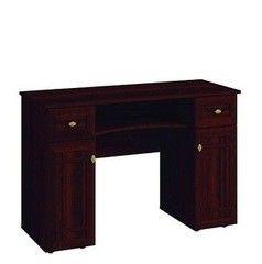 Туалетный столик Глазовская мебельная фабрика Sherlock 52 (орех шоколадный)