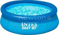 Бассейн Бассейн Intex Надувной бассейн  Intex Easy Set 396x84 [28143NP]