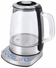 Электрочайник Электрочайник KITFORT Электрический чайник Kitfort KT-626