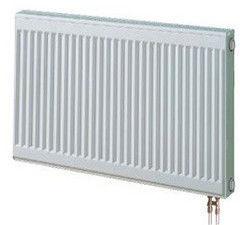 Радиатор отопления Радиатор отопления Kermi Therm X2 Profil FTV тип 33 400x2300