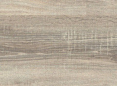 Ламинат Ламинат Egger Classic 051 578 H1056 Дуб Бардолино Серый