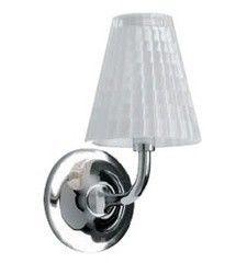 Настенный светильник Fabbian Flow D87 D01 01