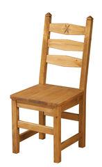 Кухонный стул ИУ №5 SA 07-07 S