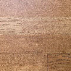 Паркет Паркет TarWood Classic Oak Green Tea 16х140х600-2400 (натур)