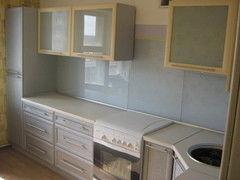 Кухня Кухня КонепалМебель Пример 13