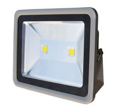 Прожектор Прожектор КС LED TV-207-150W-IP65