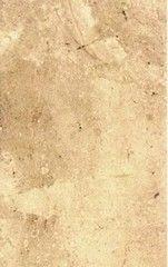 Плитка Плитка PiezaROSA Империал 123762