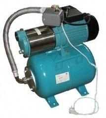 Насос для воды Насос для воды Omnigena МН-1800 inox 24 л