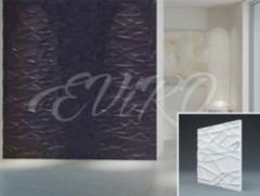 Декоративная стеновая панель Декоративная стеновая панель EViRO Рок