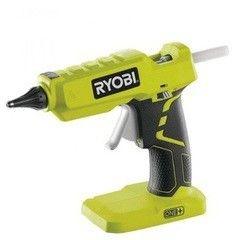 Пистолет RYOBI R18GLU-0 ONE+ (5133002868)