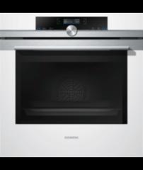 Духовой шкаф Духовой шкаф Siemens HB634GHW1