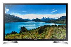 Телевизор Телевизор Samsung UE32J4500AK