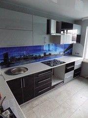 Кухня Кухня КонепалМебель Пример 25