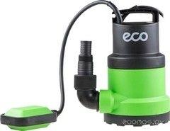 Насос для воды Насос для воды ECO CP-404