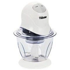 Кухонный комбайн Кухонный комбайн Tristar BL-4009