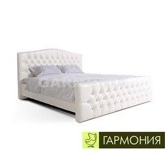 Кровать Кровать Гармония Соната