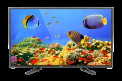 Телевизор Телевизор HARPER 32R470T