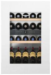 Холодильник Холодильник Liebherr EWTgw 1683