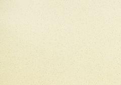 Столешница Столешница Juan Чип песочный D93 GR (3050x600x28)