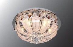Светильник Светильник Максисвет Буше 1913/6 CR LED Y