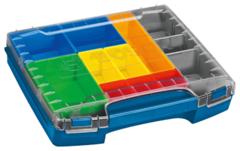 Bosch i-Boxx 72 (1600A001S8) 35.7x35.7x7.2 см