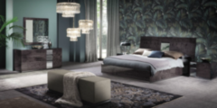 Спальня Alf Heritage