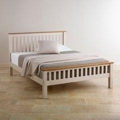 Кровать Кровать Orvietto Кембл KM 014