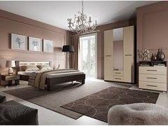 Спальня ORMATEK Женева (160x200)
