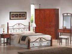 Кровать Кровать Signal Sophia (160х200)