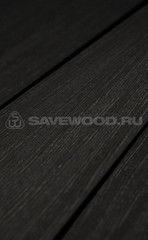 Декинг Декинг Savewood SW Salix (S) (R) черный