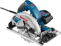 Пила Пила Bosch GKS 65 GCE Professional (0601668900)