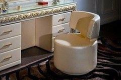 Элитная мягкая мебель Dream Land Кресло Крит