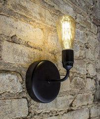 Настенный светильник Stdlight в стиле лофт арт. 300