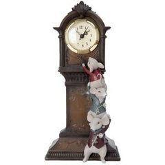 Часы Часы Clayre & Eef 6PR0930