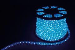 Feron LED-R2W (26065)