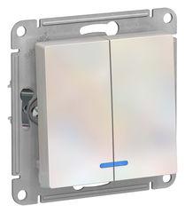 Schneider Electric AtlasDesign ATN000453