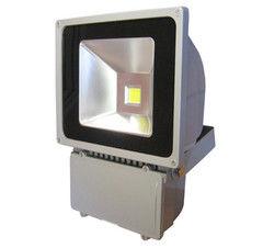 Прожектор Прожектор КС LED 100W 6500К 9000Лм